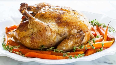 roast-chicken-carrots-sally-horiz-a-1800.jpg